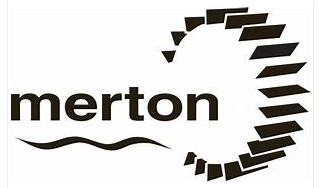 Ofsted praise Merton for effective work
